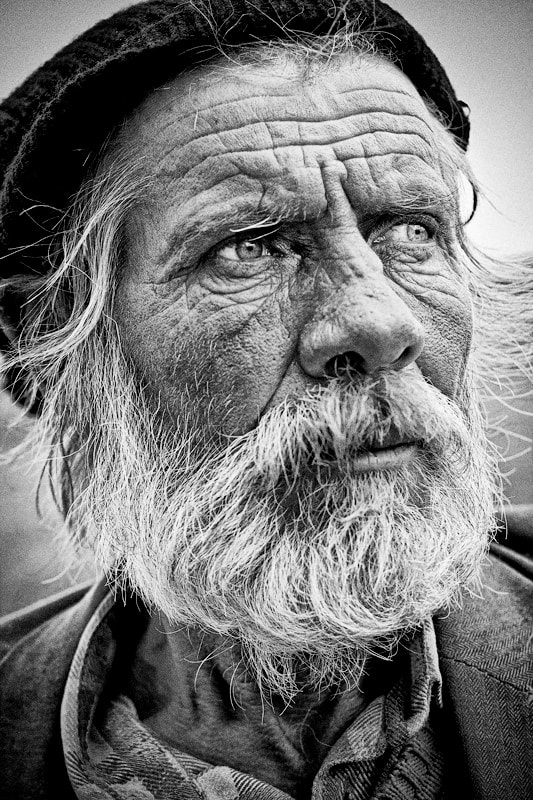 Photograph Speechless ... by Zoltan Mihaly on 500px