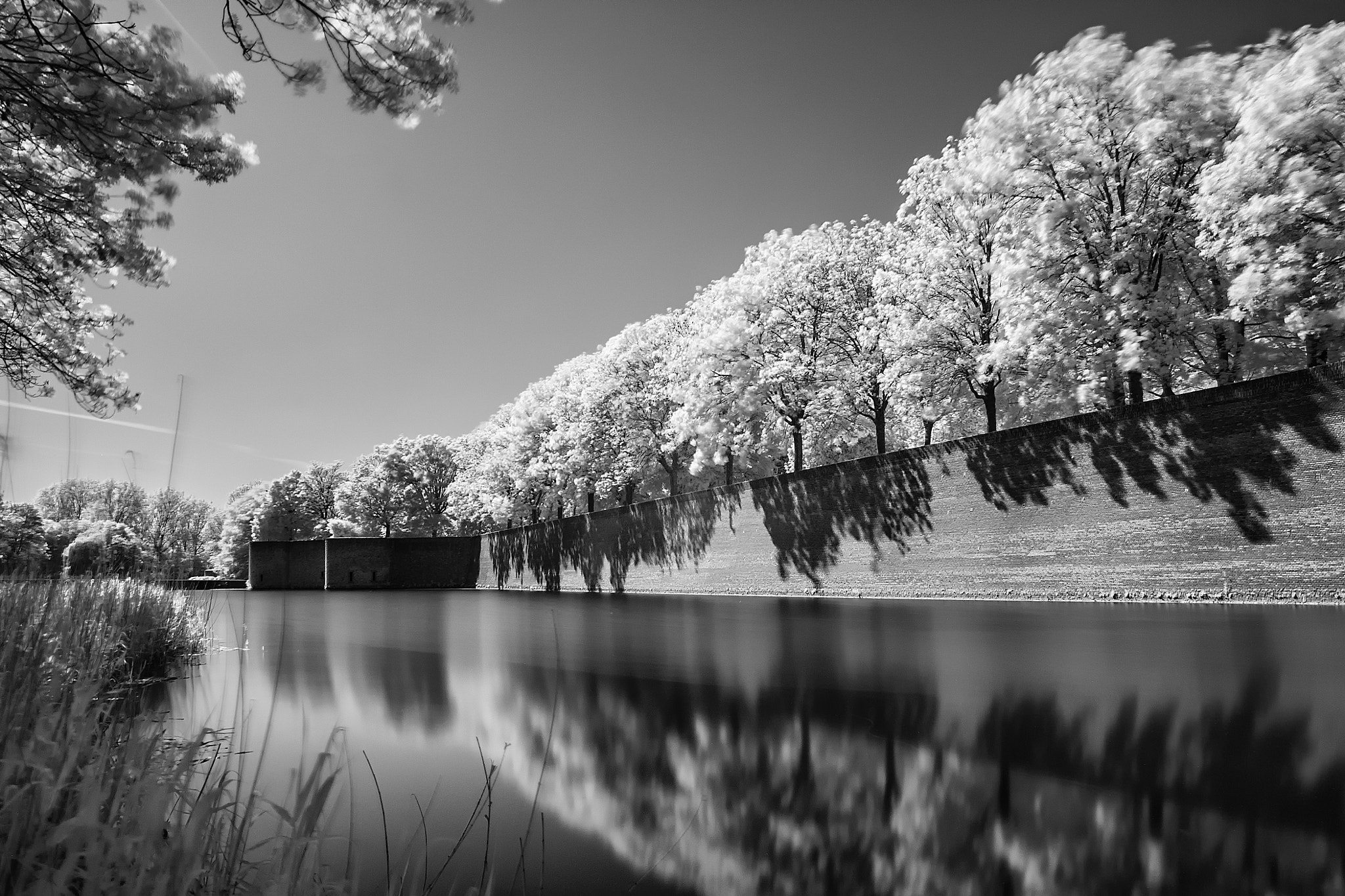 Photograph Wall by Bertrand CHOMBART on 500px