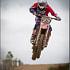 Motocross 1