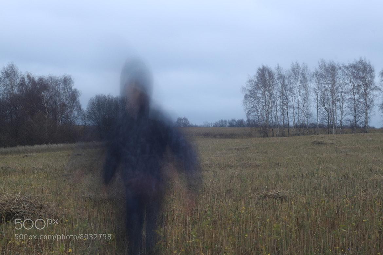 Photograph wind by Denis Aksenov on 500px