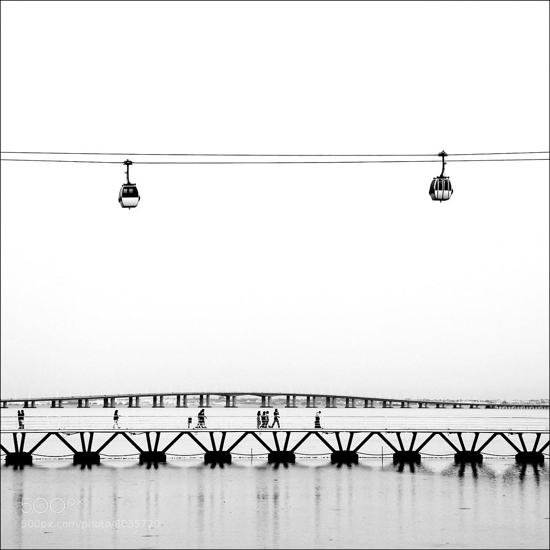Photograph alternatives by Stefano Foà on 500px