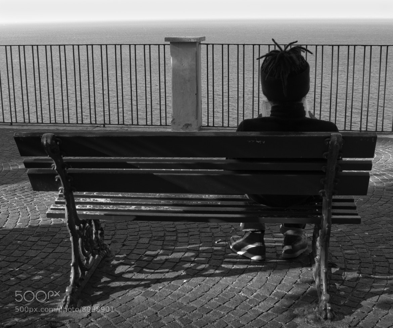 Photograph book break by Mario Mancuso on 500px