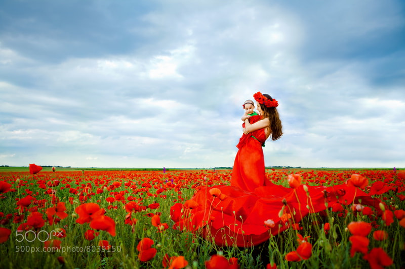 Photograph Untitled by Александра Нижельченко on 500px