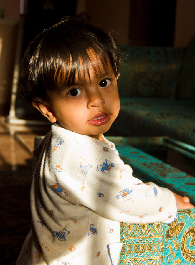 Photograph my son by mohammed hamdan alhajri on 500px