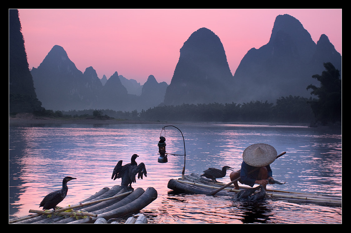 Photograph China by Victoria Rogotneva on 500px