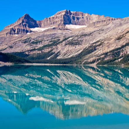 Canadian Postcard 3