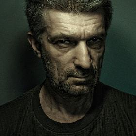 Father by Artur Saribekyan (Artur_Saribekyan) on 500px.com