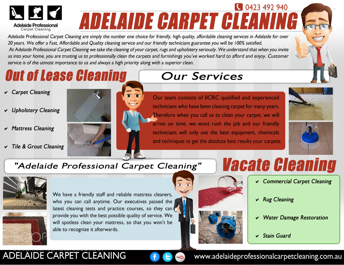 Adelaide carpet cleaning Adelaide carpet cleaning by Carpet steam cleaning Adelaide / 500px - 웹