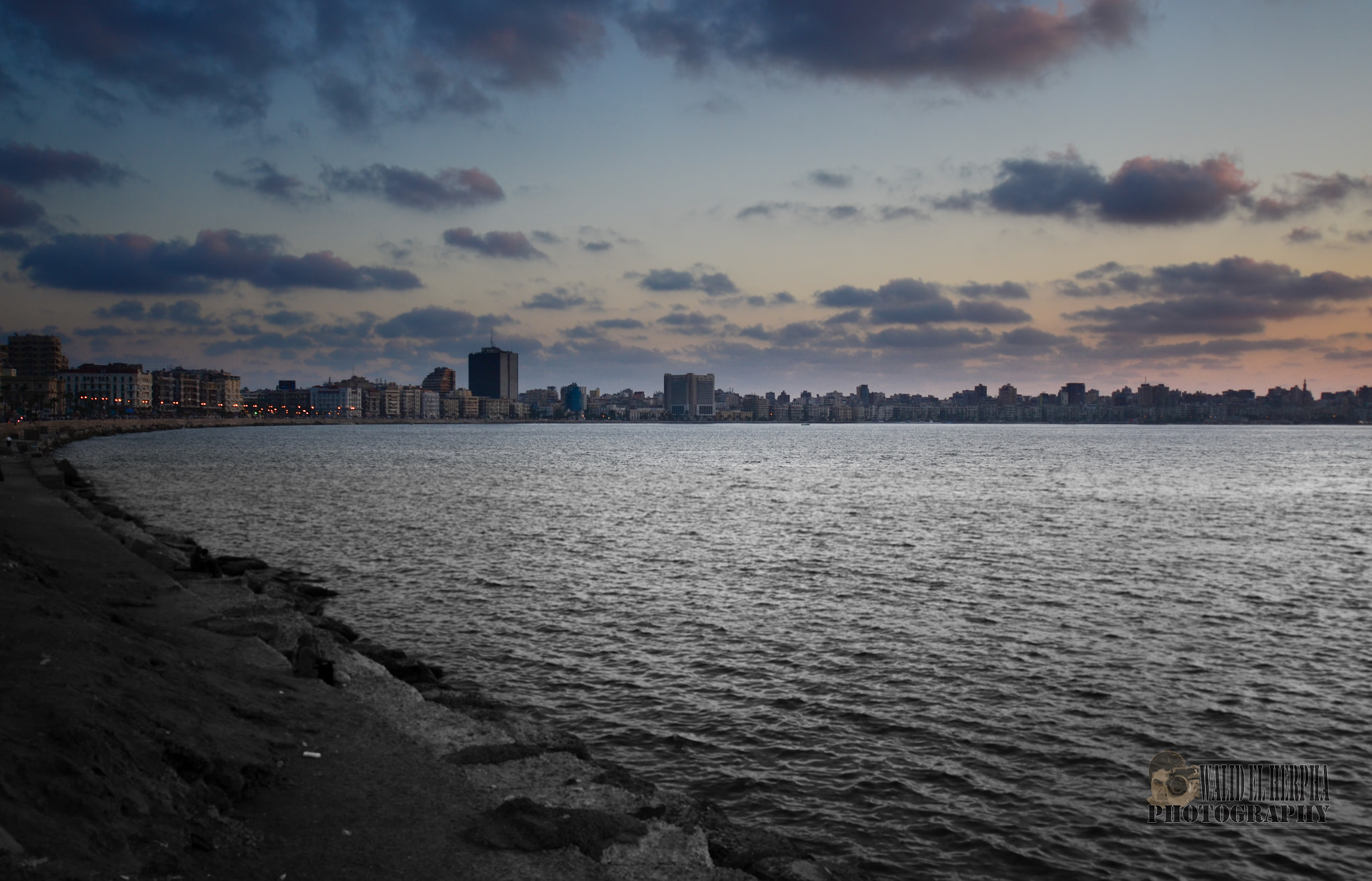 Photograph Color Fade by Walid EL Herpha on 500px