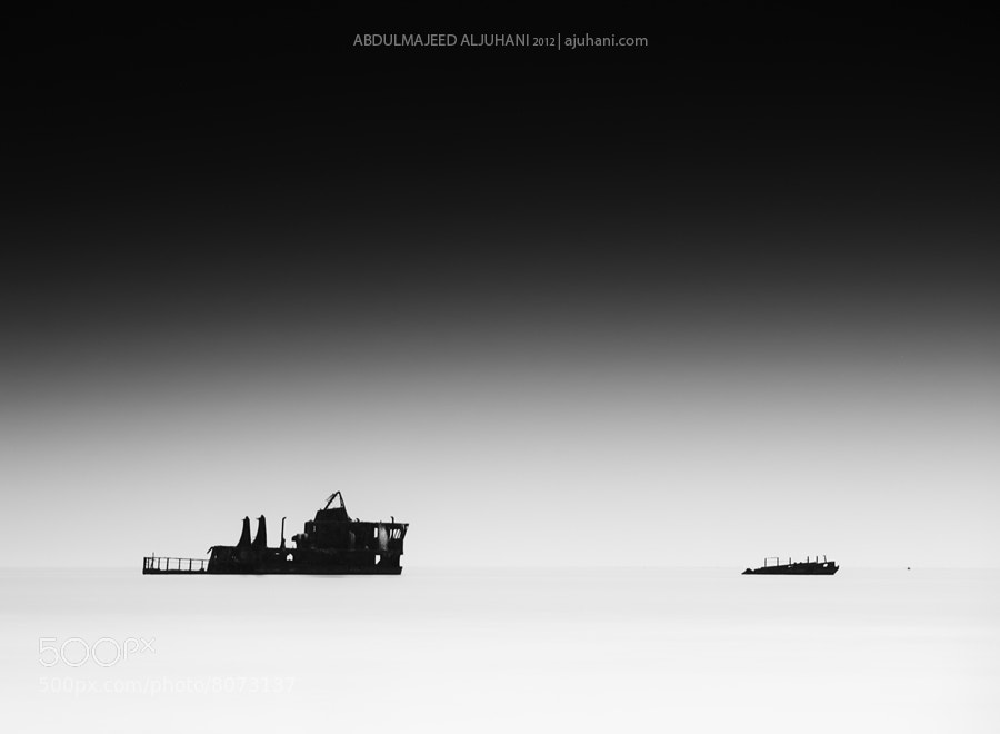 Photograph Sink by Abdulmajeed  Aljuhani on 500px