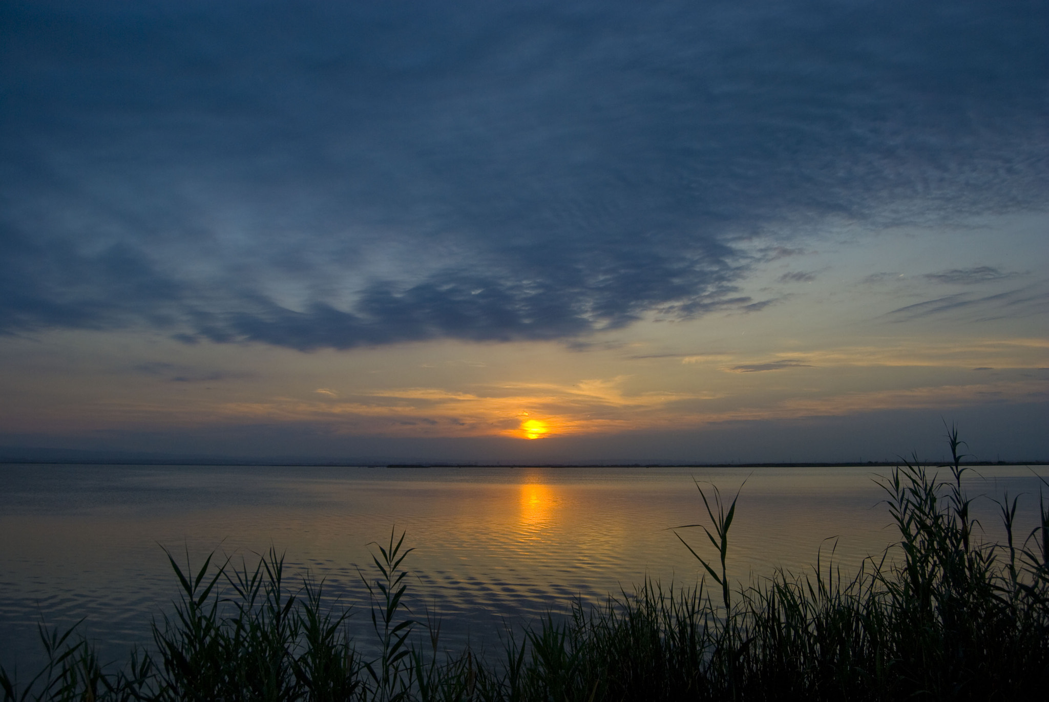Photograph Mirror of the Sun by David Fayos  on 500px