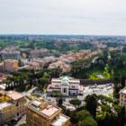 Rome in the Sun (2) - TS
