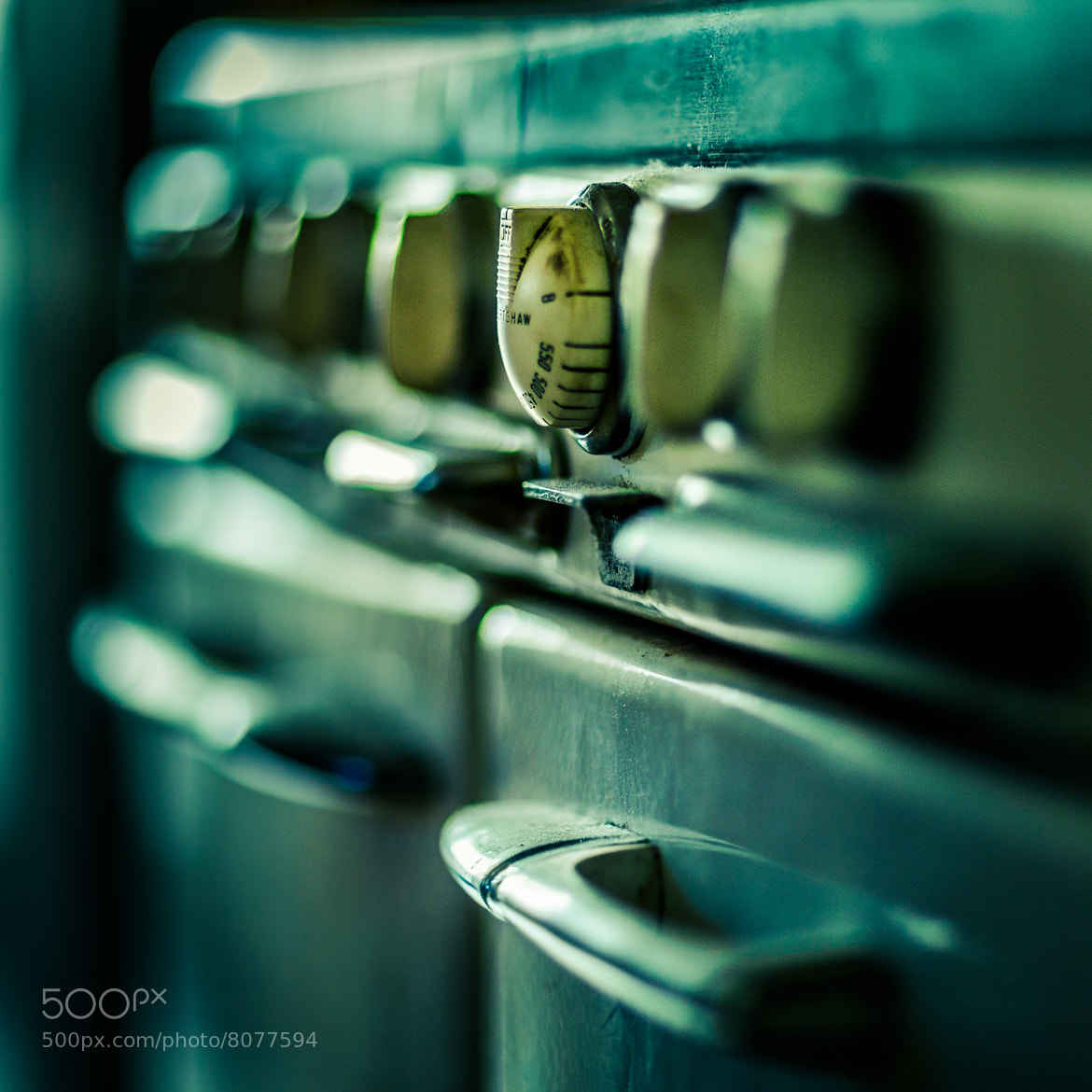 Photograph cooking by Eric Nord on 500px