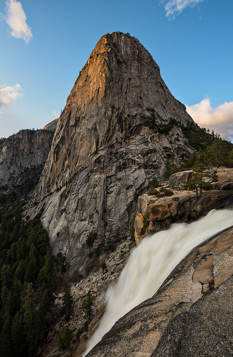 Photograph Liberty Cap by Matthew Kuhns on 500px
