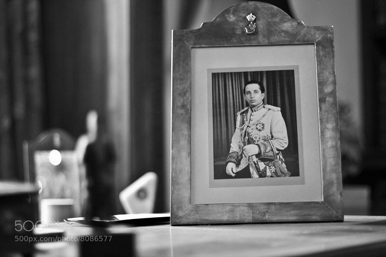 Photograph Frame of History by Farhan Lashari on 500px