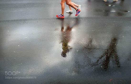 Photograph HealthBowl 10 by Oscar Salinas on 500px