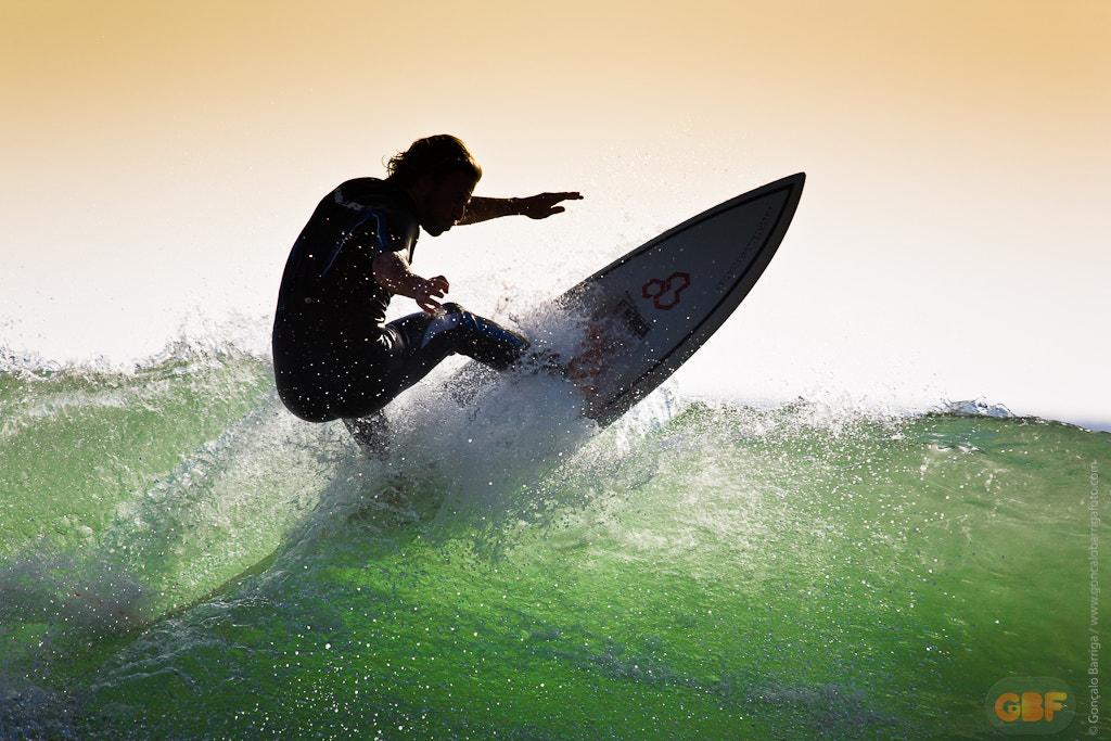 Photograph Surf 002 by Gonçalo Barriga on 500px