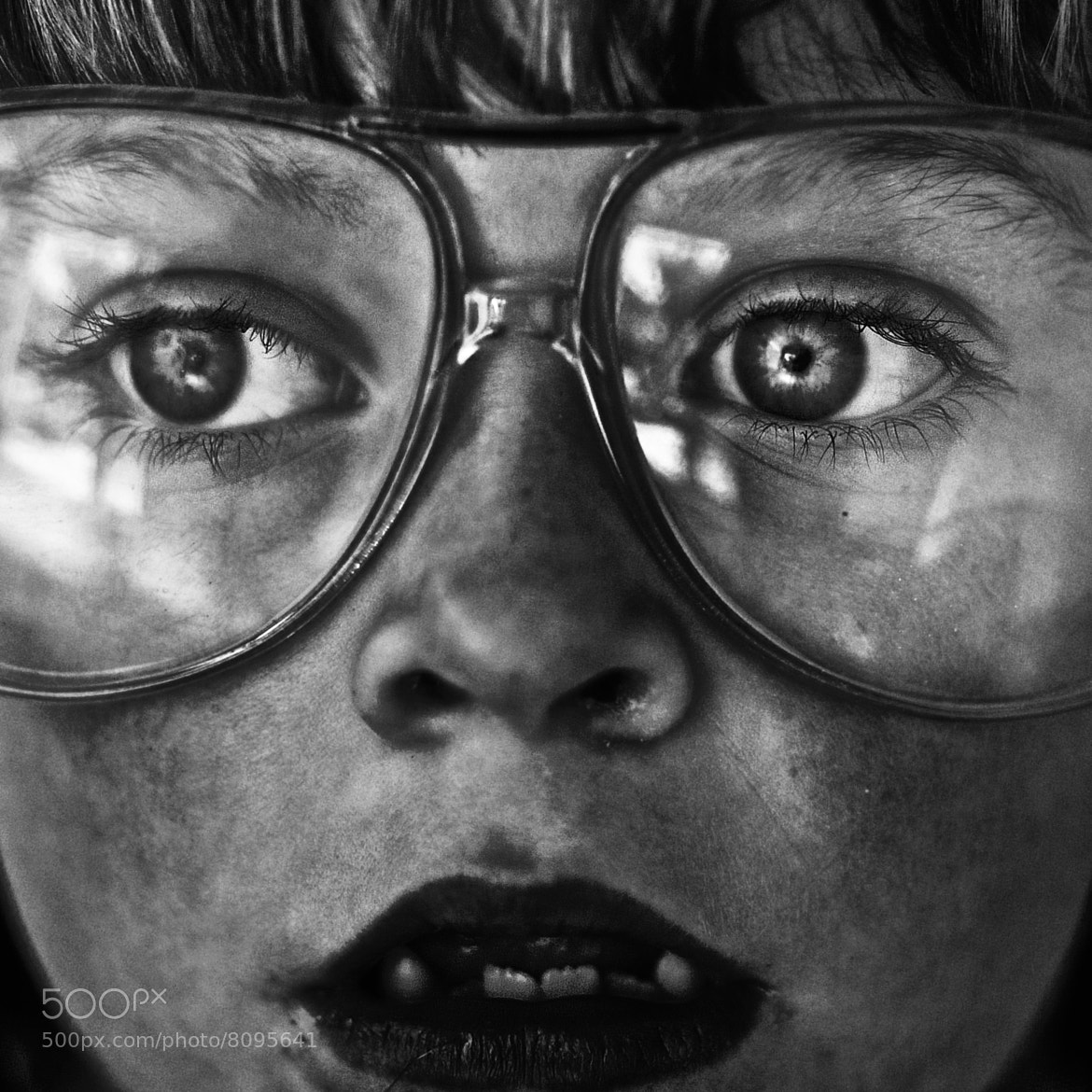 Photograph Untitled by Brandon  Flowers on 500px