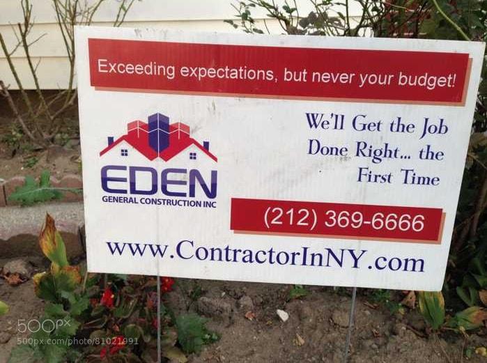 General Contractor NYC General Contractor NYC by contractorinny0 contractorinny0 / 500px - 웹