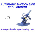 ������, ������: Automatic Pool Cleaners