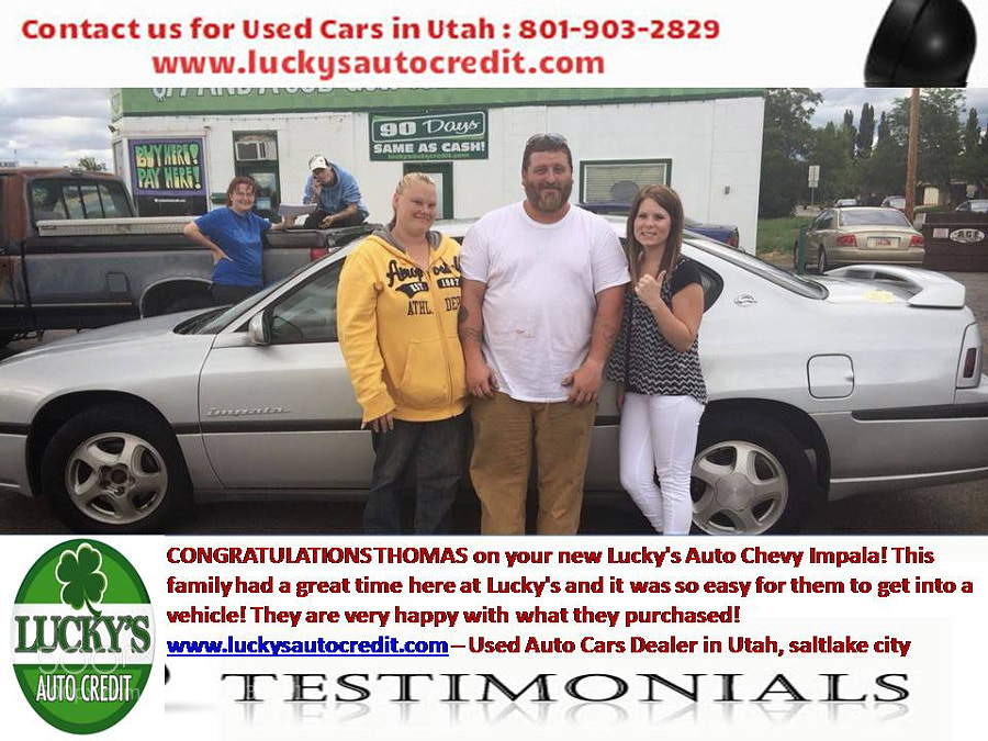 Car Dealerships In Utah >> Agril Biegle Used Cars Dealer Utah Photos 500px