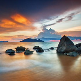 Nature Show by Bobby Bong (Bobby-Bong)) on 500px.com