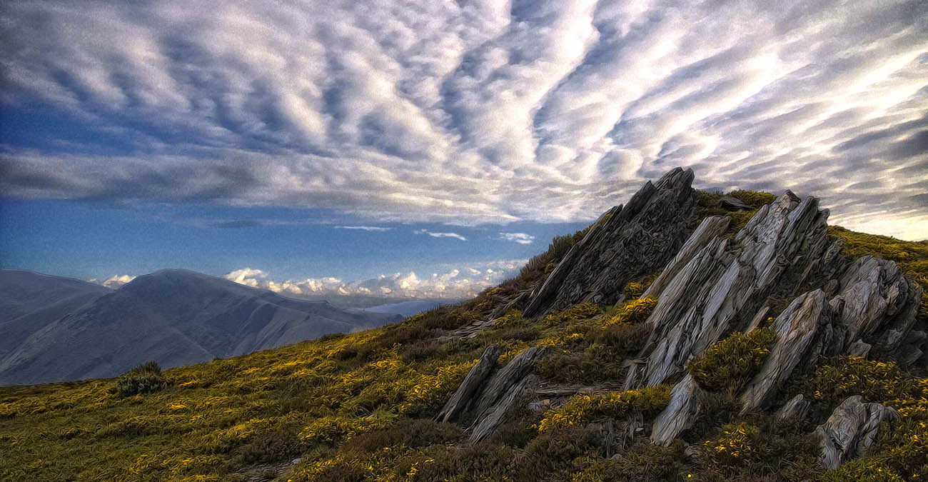 Photograph rocks by   Susi SS on 500px