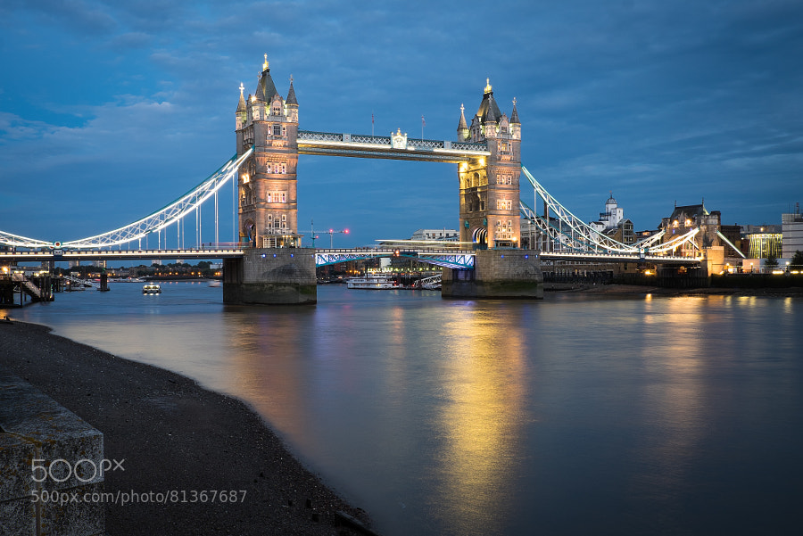 Search 500px, the world's premier photography community  / 500px