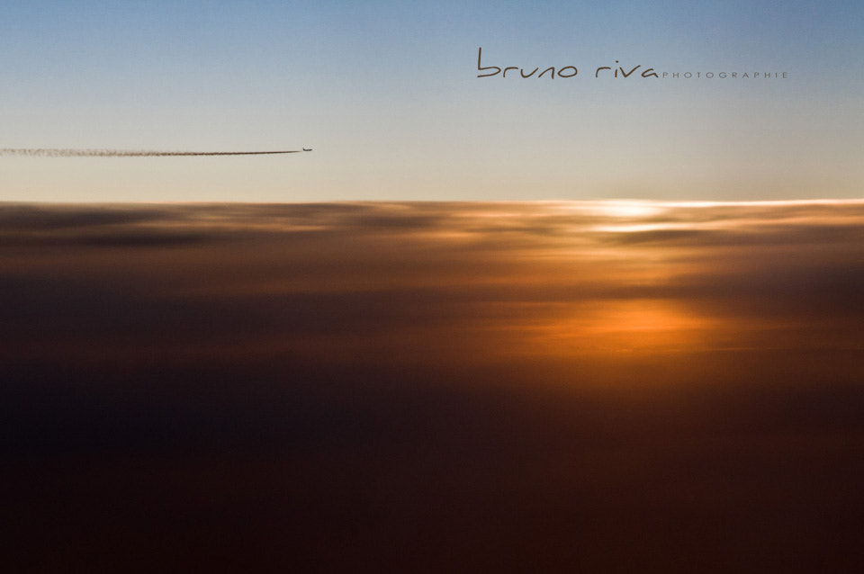 Photograph Fly away by Bruno Riva | Photographie on 500px