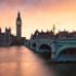 Westminster Glow
