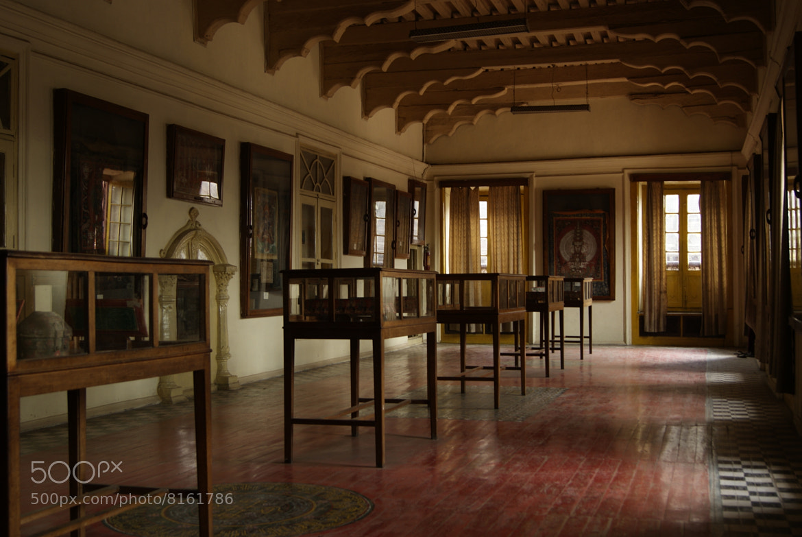 Photograph  Interior classic… by Afzal Khan on 500px