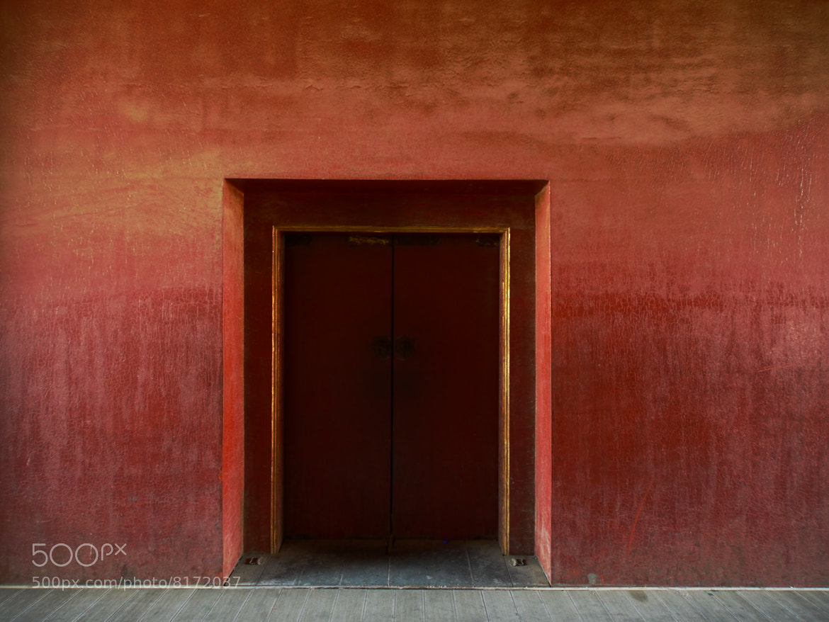Photograph Untitled by Jenghan Hsieh on 500px