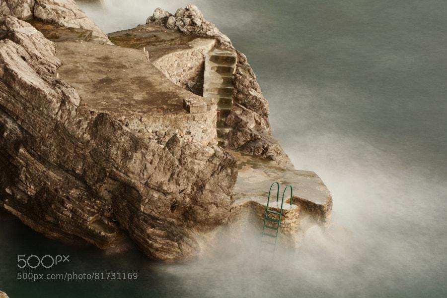 Amalfi Storm