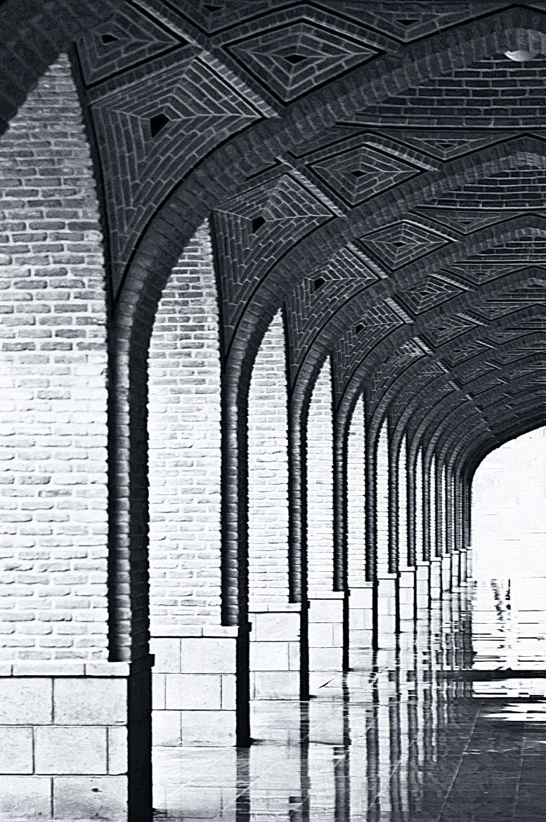 Photograph porch by amir soleimani on 500px