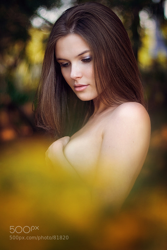 Photograph Страна цветов  by Kleo Natasha Kapinus on 500px