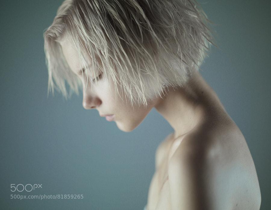 *** by Dmitry Ageev