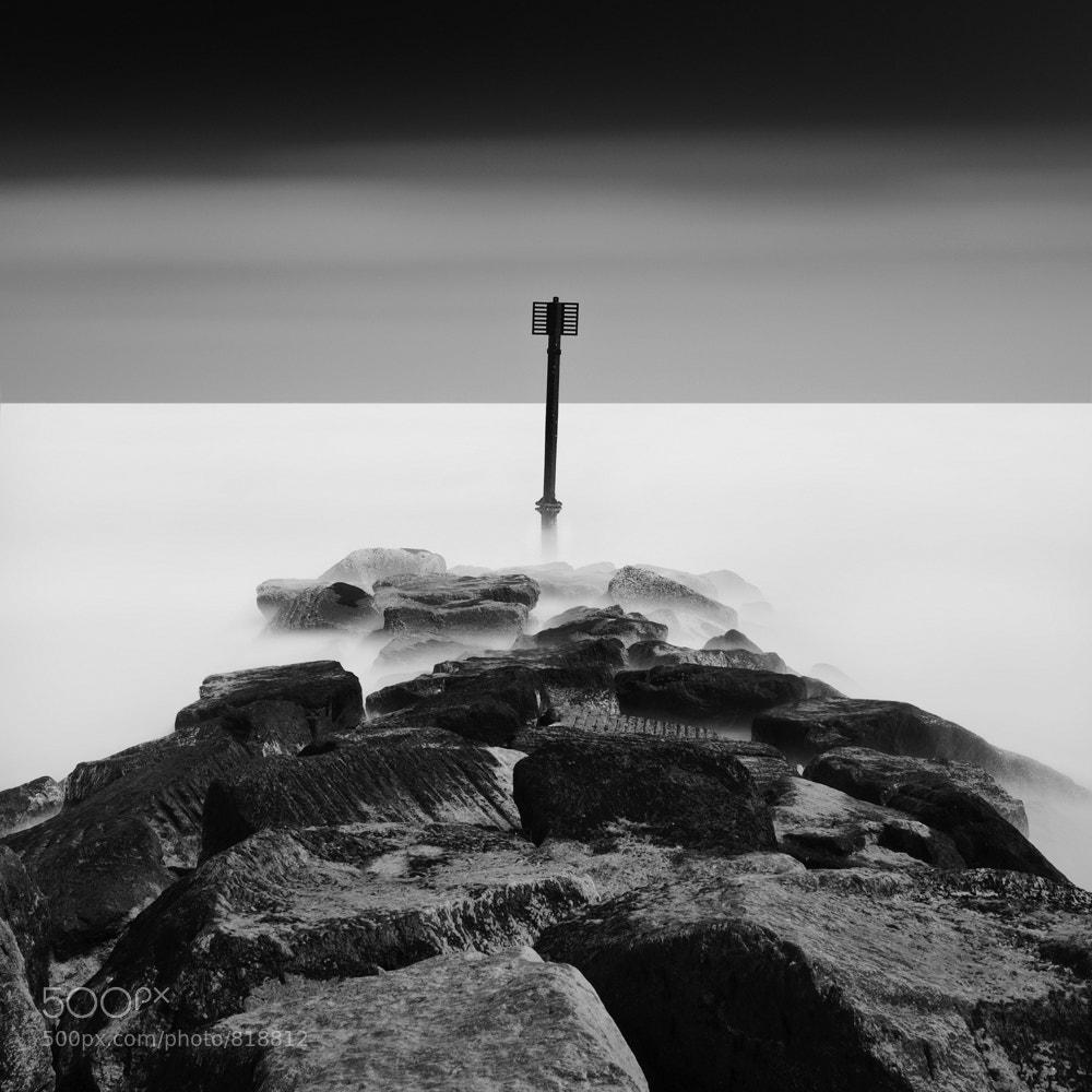 Photograph Marker by Gavin Dunbar on 500px