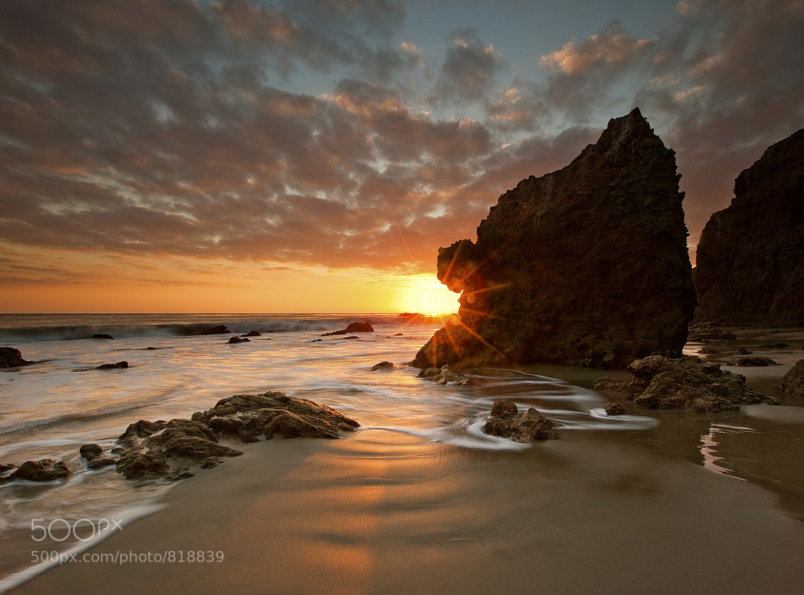 Photograph burning by Andy Kennelly on 500px