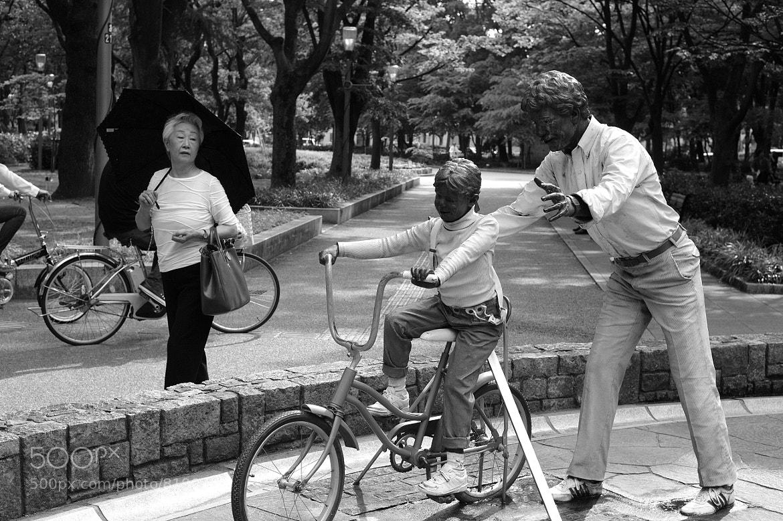 Photograph Wow!!!! by Mitsuru Moriguchi on 500px