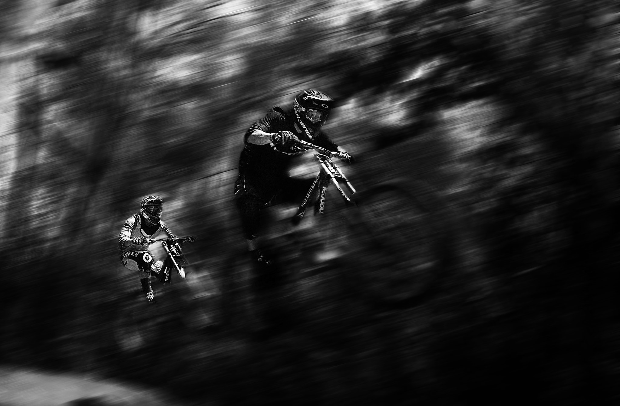 Photograph to the finish line by Arslan Yatim on 500px