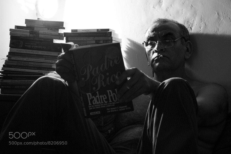 Photograph Untitled by Raúl Moctezuma on 500px