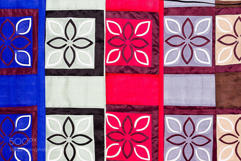 Photograph Table cloths by Christer Häggqvist on 500px