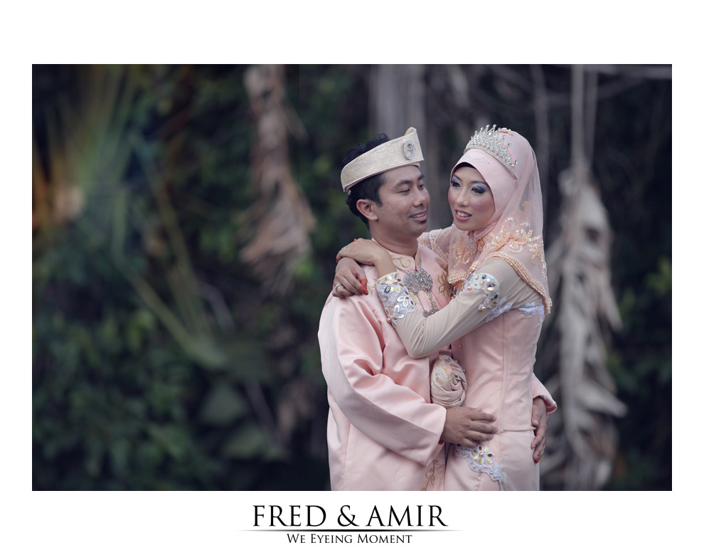 Photograph Hug Together | WeEyeingMoment by Fred Amir on 500px