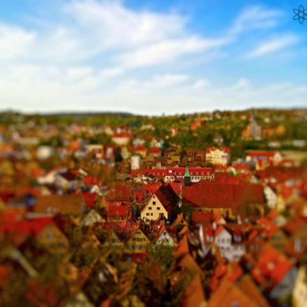 Mini Germany