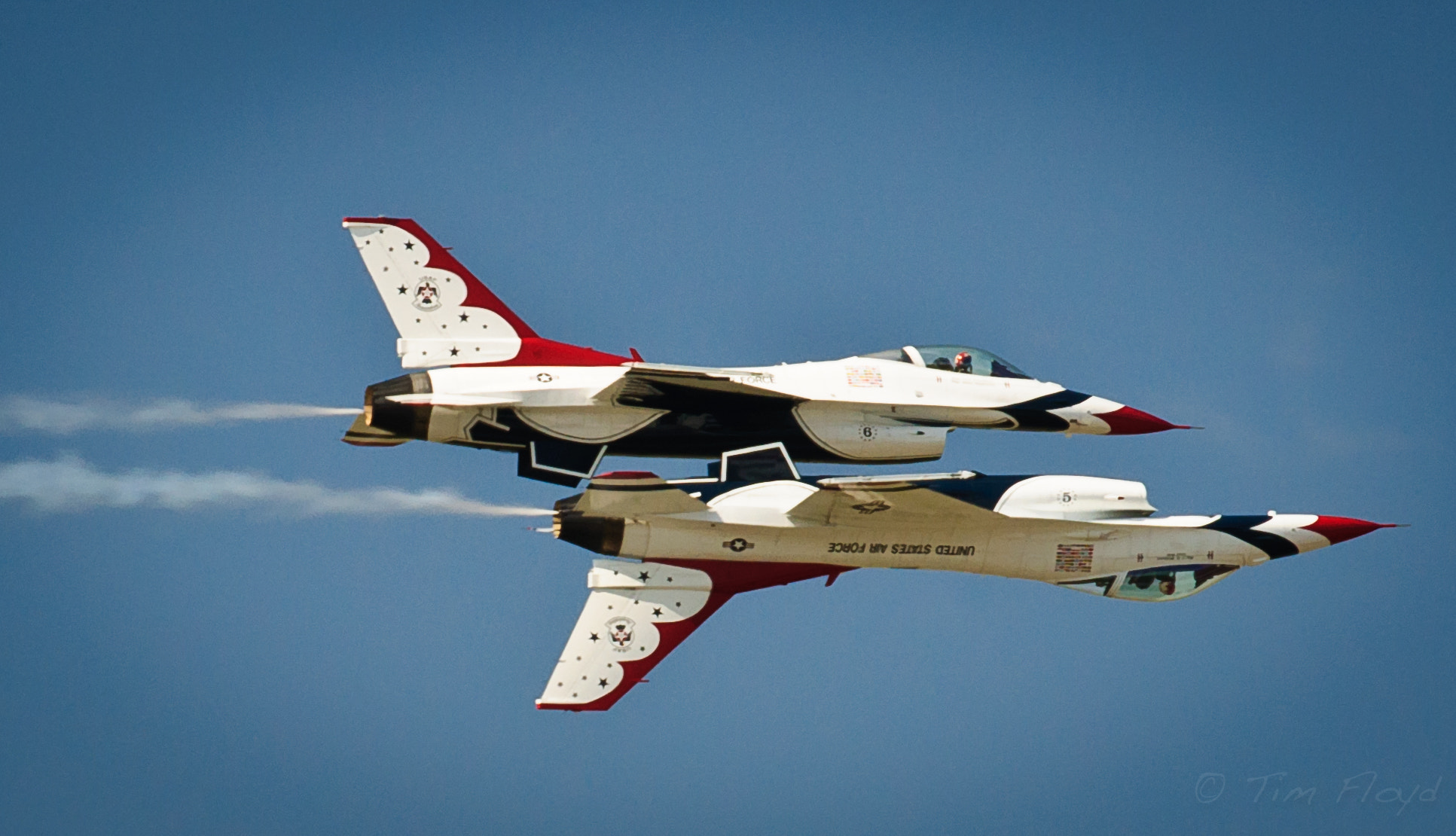 Photograph F16 (1) by Timothy Floyd on 500px