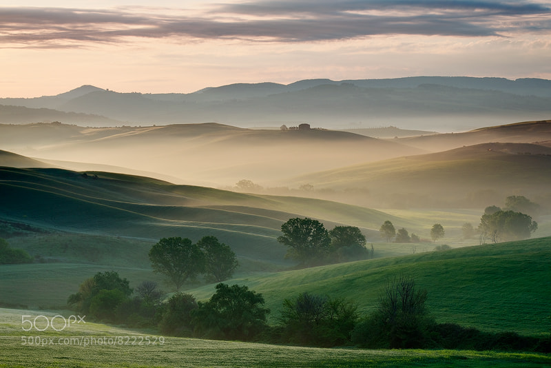 Photograph Light & Shadow by Martin Rak on 500px