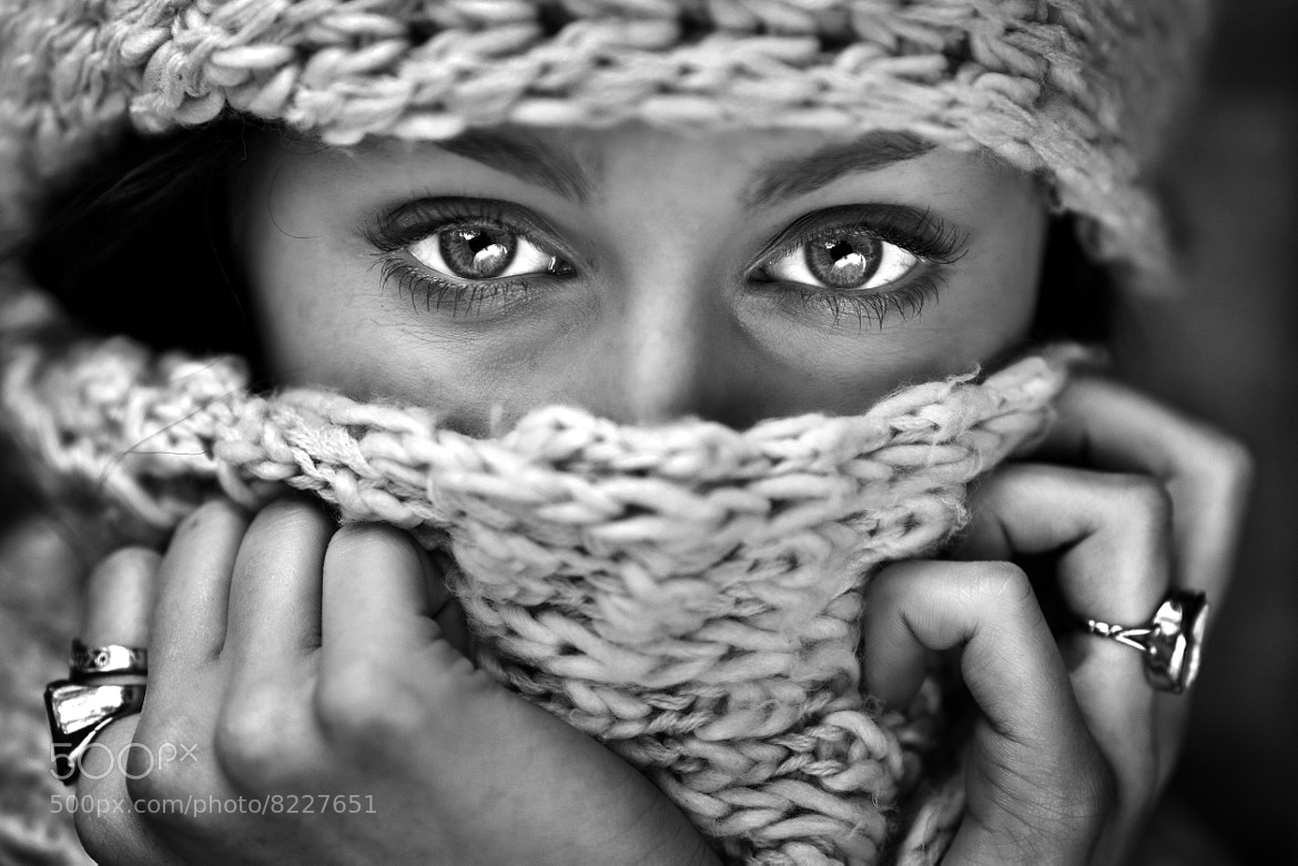 Photograph Enshrouded by Xenedis  on 500px