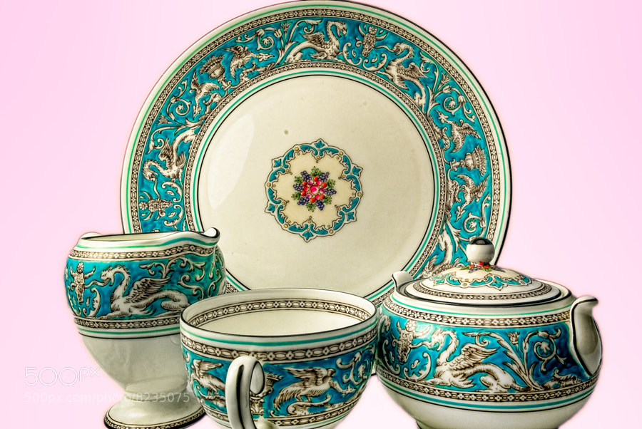 1000 images about spode china wedgewood on pinterest for Wedgewood designs