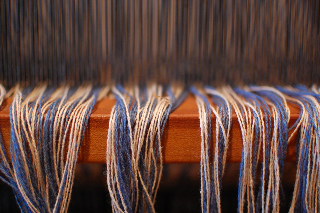 Photograph Loom by Robert Getty on 500px