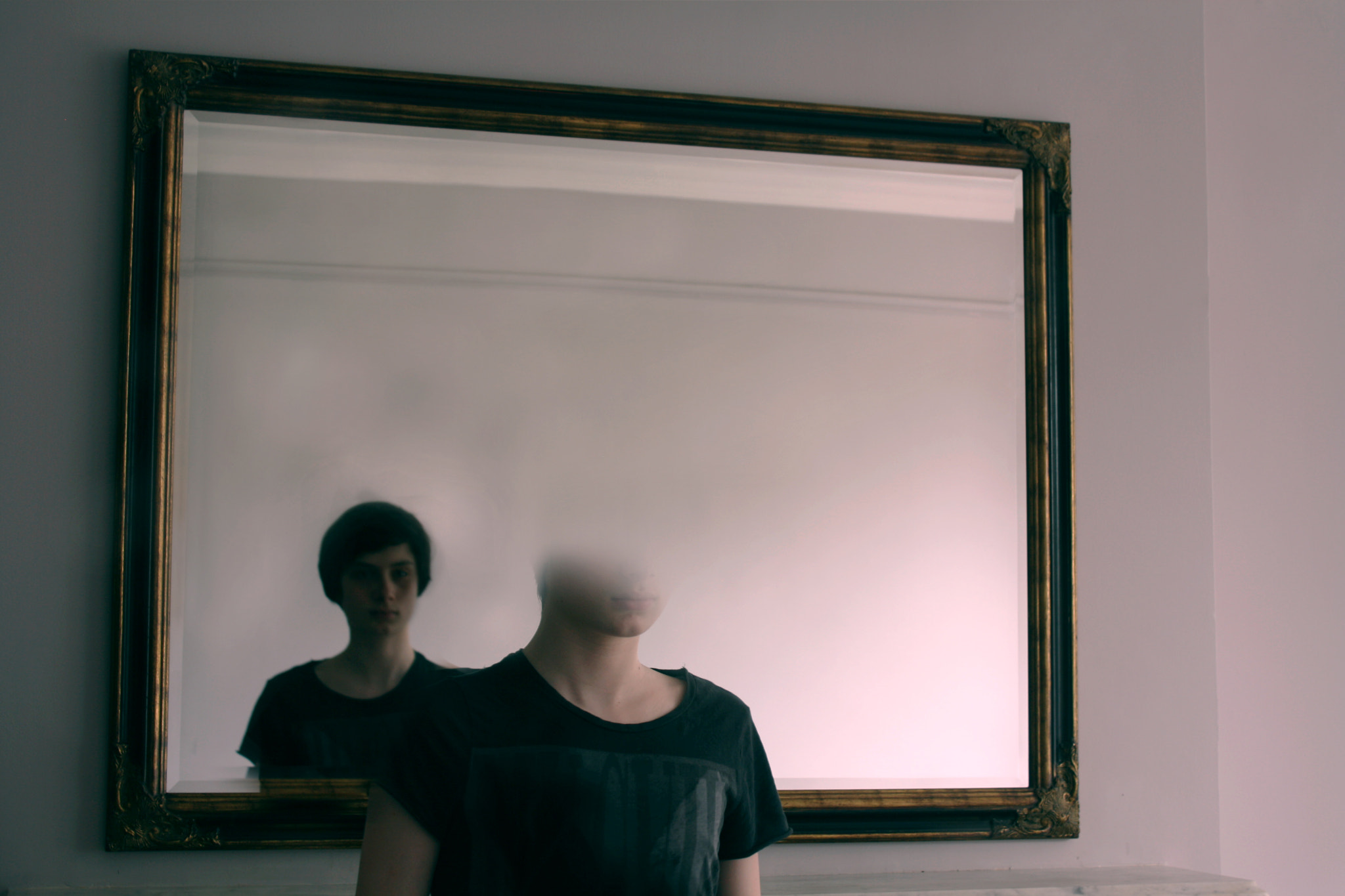 Photograph Transference (24/52) by Lucas Gabellini-Fava on 500px